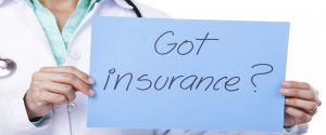 rsz_got_insurance_with_doctor1-1024x426